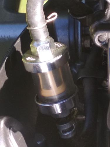 motor fuera de borda tohatsu