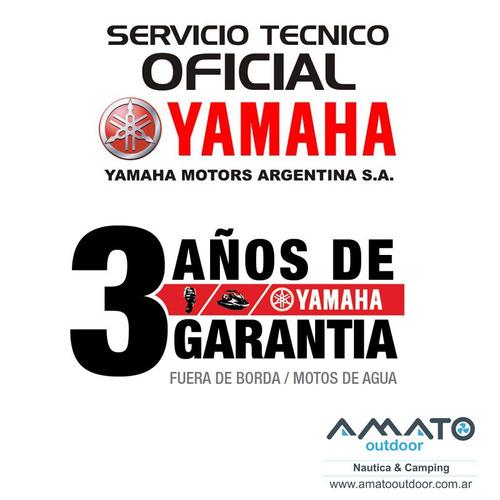 motor fuera de borda yamaha 130 hp 4t consultar oferta stock