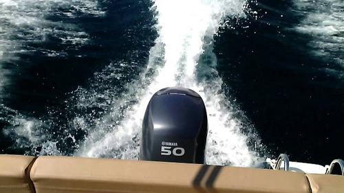 motor fuera de borda yamaha 25bmhs 25hp