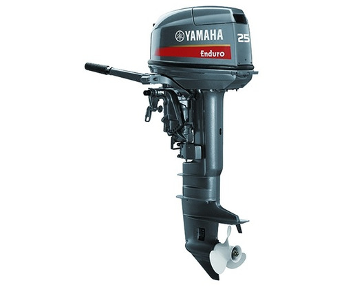 motor fuera de borda yamaha 25bmhs 2t off sale usd 2800