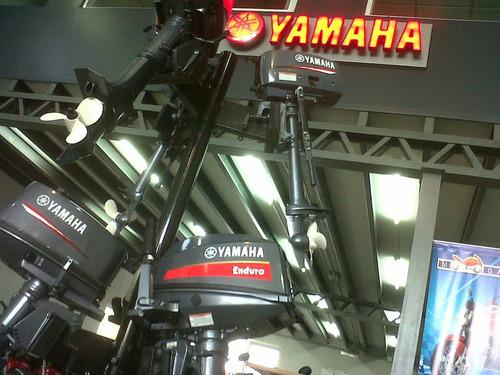 motor fuera de borda yamaha 2cmhs 2hp yamasan san miguel