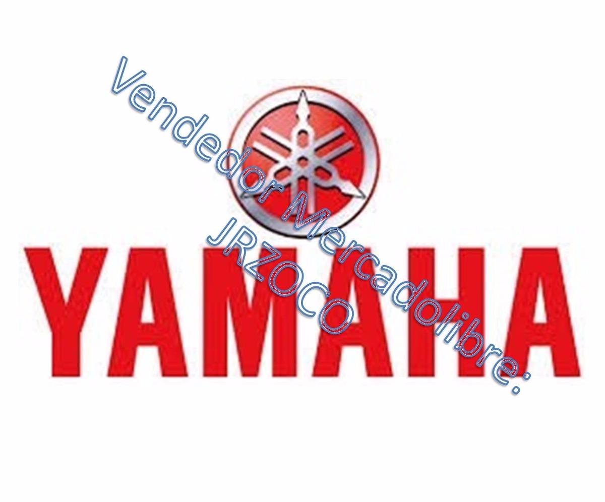 Motor fuera de borda yamaha 48 hp enduro 2 tiempos nuevo for Fuera de borda pelicula