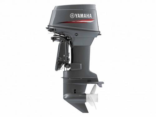motor fuera de borda yamaha  70 hp 2t en formula motos