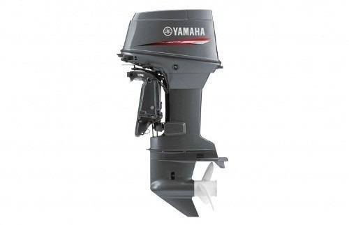 motor fuera de borda yamaha 70betol 2/t 3 cuotas sin/int