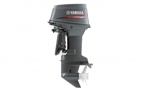 motor fuera de borda yamaha 70betol 2/t dolar met