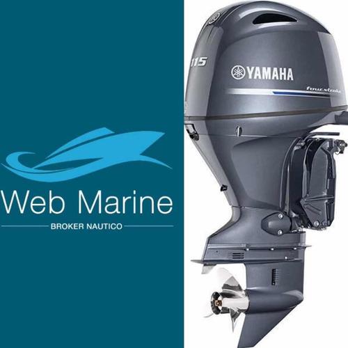 motor fuera de borda yamaha 90 4 tiempos 2020 web marine