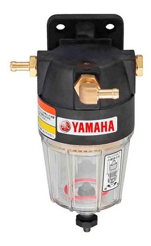 motor fuera de borda yamaha 90 hp 4t tipo de cambio oficial