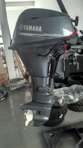 motor fuera de borda yamaha f20bmhl u$s 4899 antrax