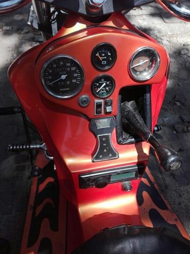 motor fusca 1600