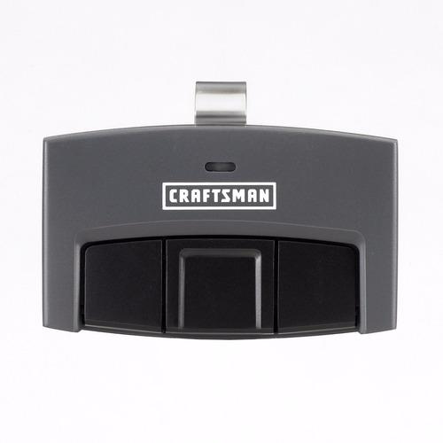 Motor Garage Craftsman Cochera Automatica 1 2 Hp Porton