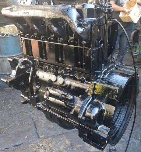 motor garantizado f4l914 seminuevo refacciones f4l912