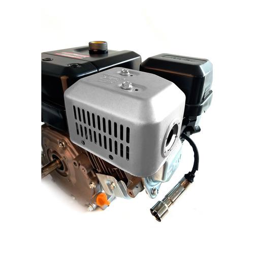 motor gasolina ducson multiproposito 7hp 211cc 3600rpm