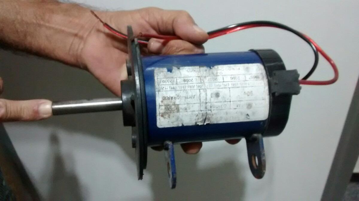 7c280e5e91c motor gerador energia. Carregando zoom.