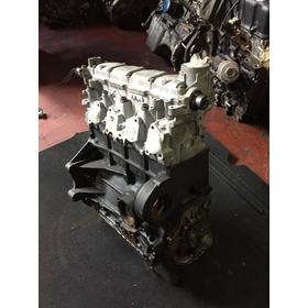 Motor Gol G6 1.0 Flex 2014