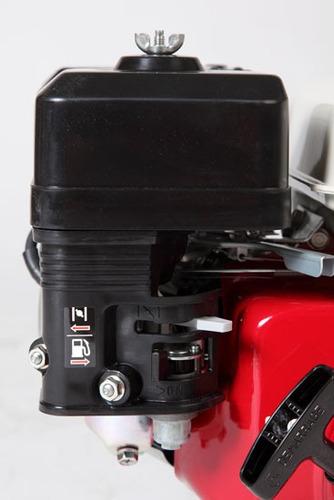 motor gx 160 sx mejor contado honda guillon +