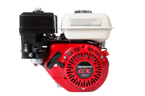 motor gx 160 sx mejor contado honda guillon