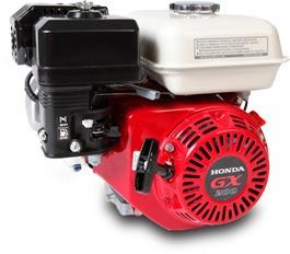 motor gx 200 qx mejor contado honda guillon