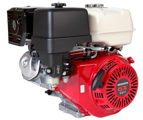 motor gx 390 qx mejor contado honda guillon +
