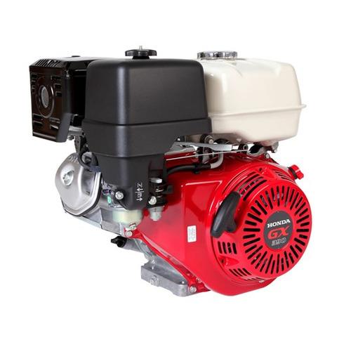 motor gx 390 qx mejor contado honda guillon