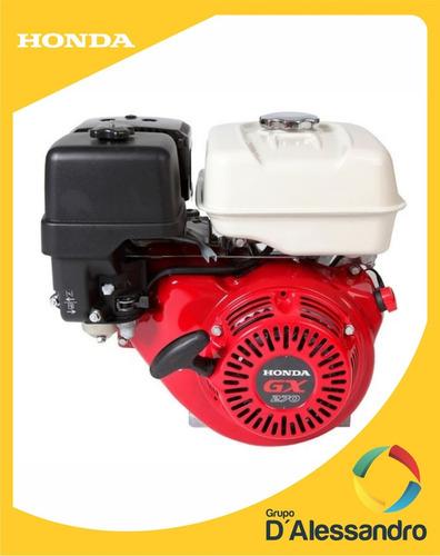 motor  gx270sx, honda