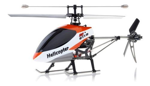 motor helicoptero rc mediano double horse 9100 9116 y otros