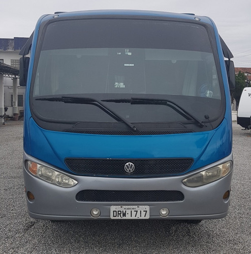 motor home itapoã aconcágua 900- 2004- y@w4 - itutrailer