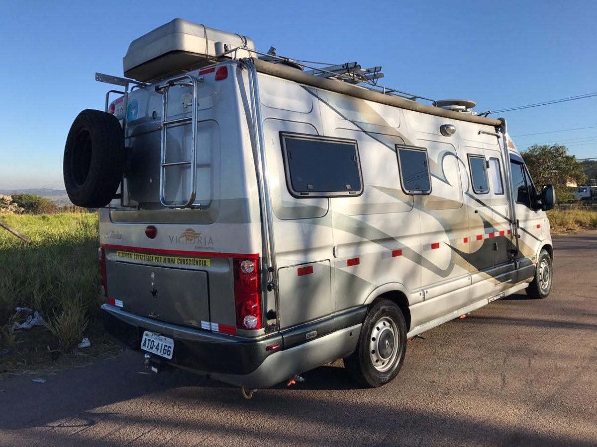 motor-home-renault-master-2011-itu-trailer-van-motor-home-D_NQ_NP_904509-MLB25803418139_072017-F.jpg