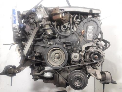 motor honda 3.5 v6 (01798913)