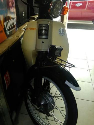 motor honda 90