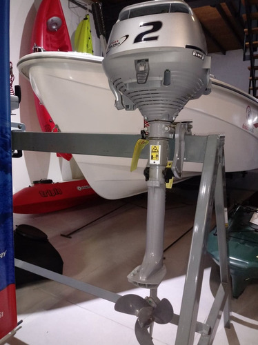 motor honda bf 2 -12 cuo. s/ int. división ruedas oficial