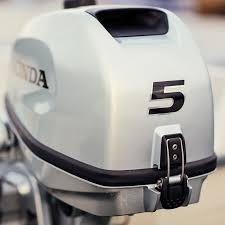motor honda bf 5 sd hp 0km pata corta 2020 sarthou