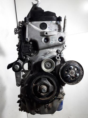 motor honda civic 1.8 (1100601)