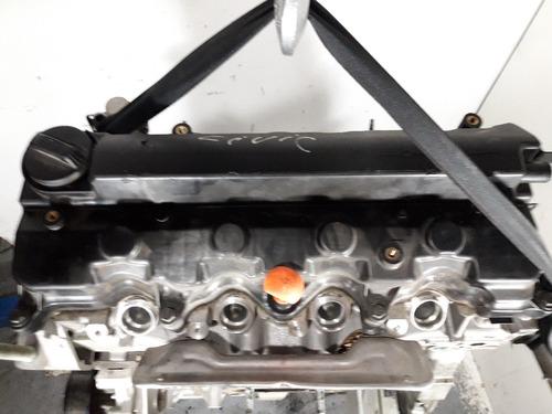 motor honda civic 1.8 mod 2013 (1100601)