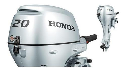 motor honda fb bf20 hp concesionario oficial división ruedas