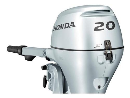 motor honda fb bf20 shd hp concesionario of división ruedas