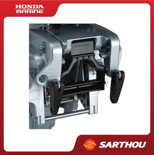 motor honda fuera borda bf 20 hp eje corto 2020 0km sarthou