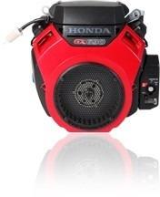 motor honda  gx 390  4 tiempos
