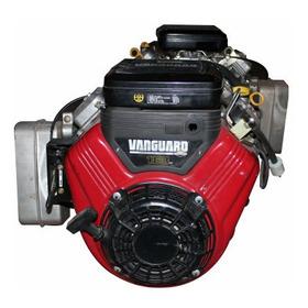 Motor Horizontal 18 Hp Briggs And Stratton