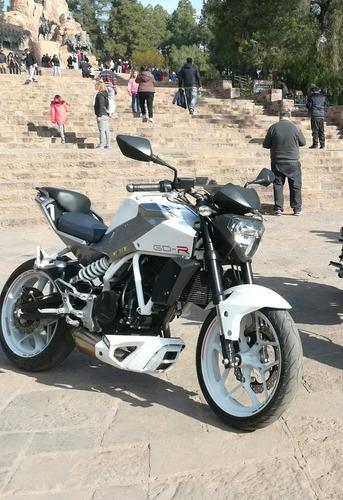 motor hyosung 250 gd motor hyosun250exiv