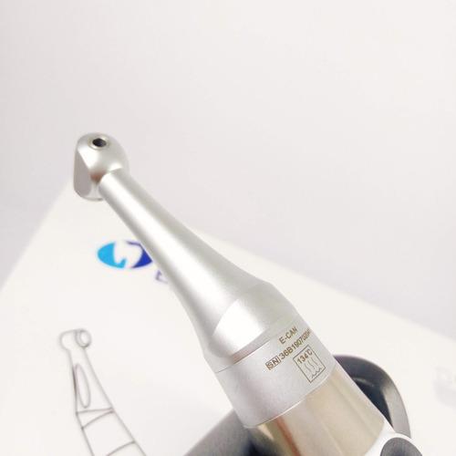 motor inalambrico para endodoncia mecanizada novacekdental