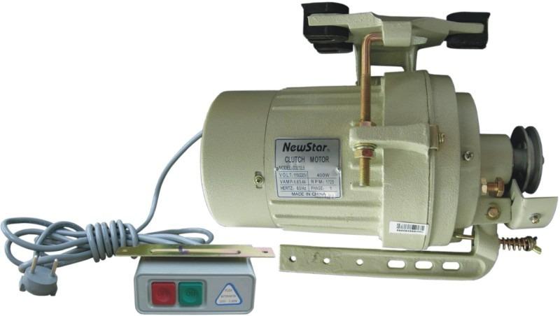 304283830 Motor Industrial Máquina De Costura Reta Overlock Galoneira - R  568 ...
