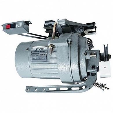 motor industrial para maquina de coser plana collarin filete
