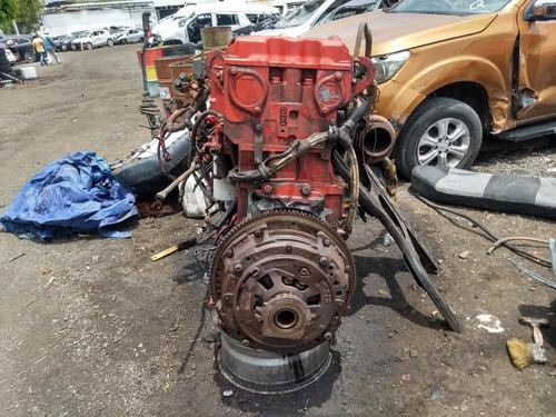 motor isx 450 isx 450