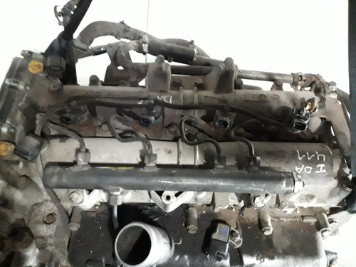 motor iveco daily 70c16 paso 4350 (02202470)