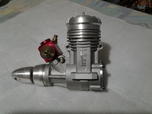 motor jett 60 lx
