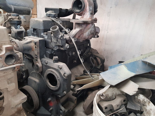 motor john deere 6068 para partes diferentes precios