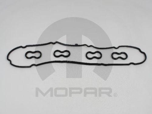 Mopar Performance 5114179AB MOPAR Gasket Cylinder He