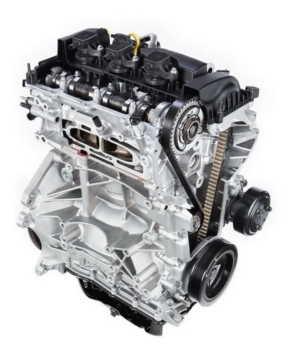 motor ka e new fiesta 1.5 sigma 16v flex