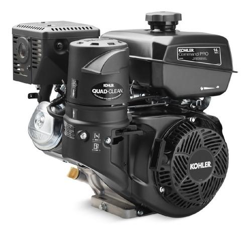 motor kohler 14 hp ch440-0011 envio gratis