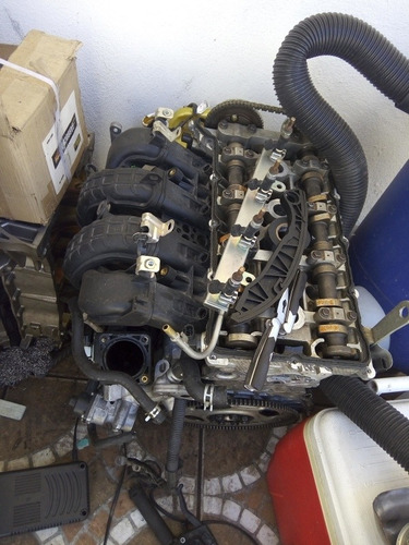 motor lancer 2.0